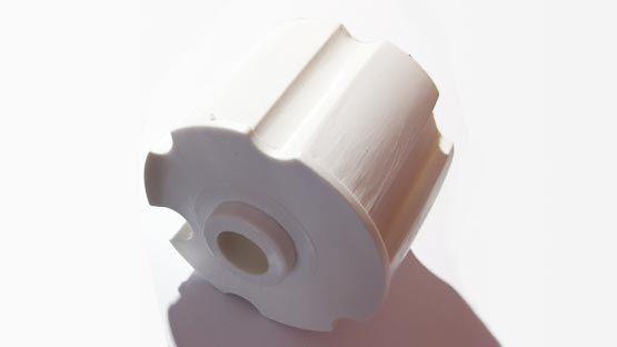 Componenti Per Tende Da Sole.Accessori E Ricambi Per Tende Da Sole