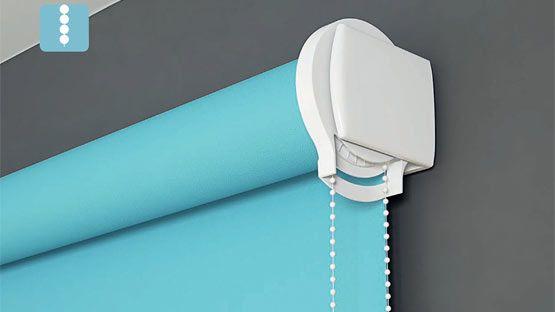 Tende A Rullo Su Misura : Tende a rullo divani e tende su misura a casorate sempione varese