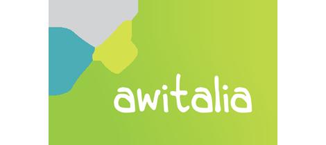 Awitalia