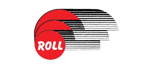 Roll Avvolgibili