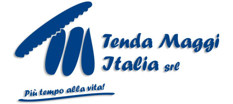 Tenda Maggi